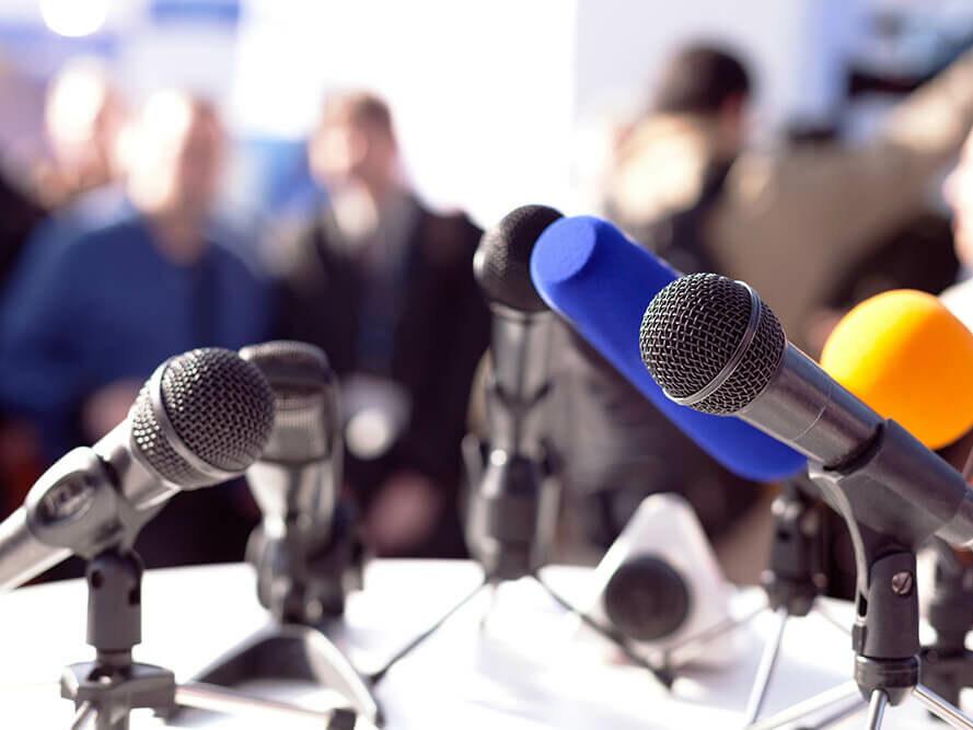 Aktuelles über das Forschungsnetzwerks MethodCOV