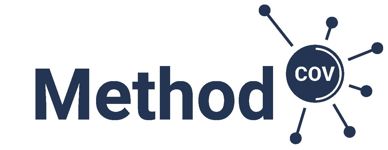 Forschungsnetzwerks MethodCOV